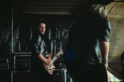 staxtonbury 05