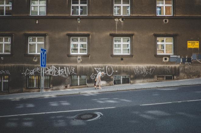 Prague-0104