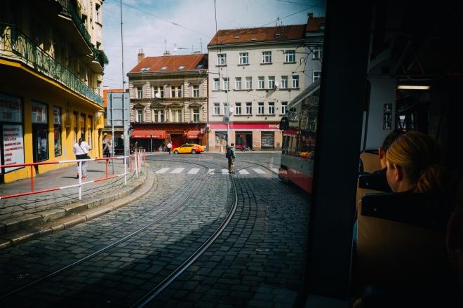 Prague-9754