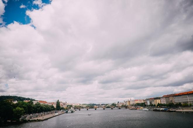 Prague-9760