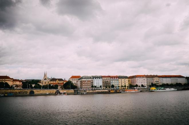Prague-9762