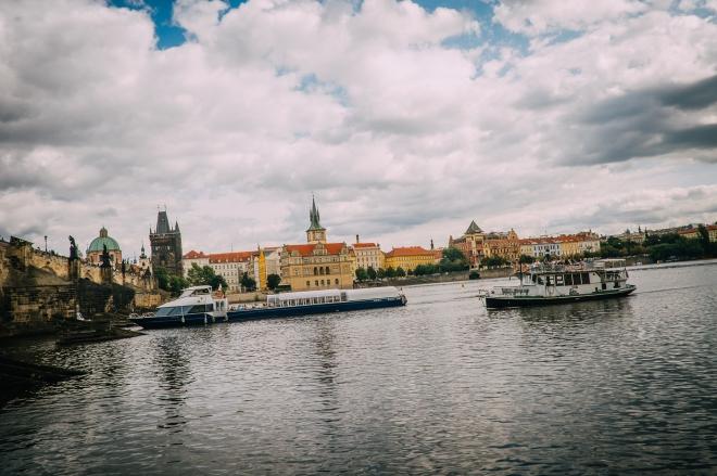 Prague-9771