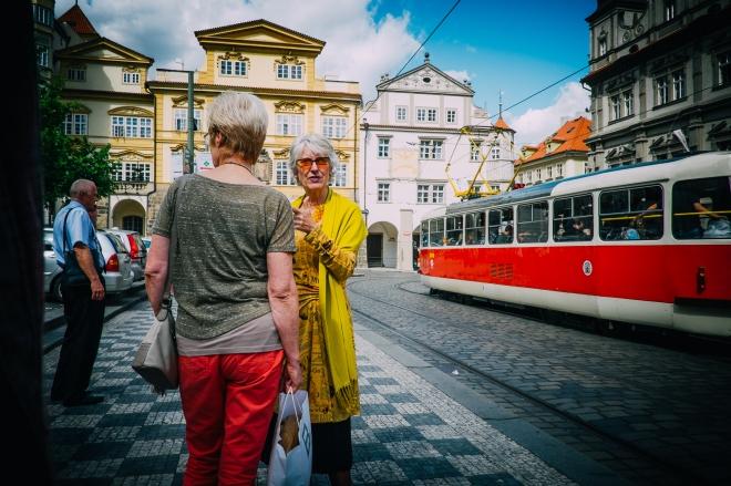 Prague-9773