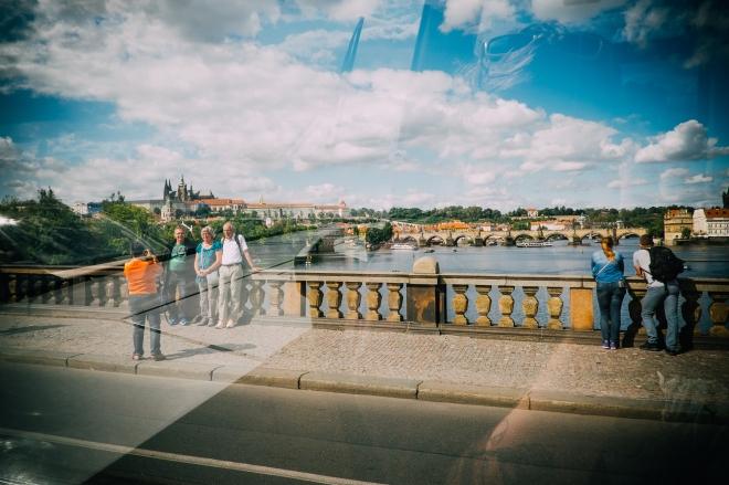Prague-9775
