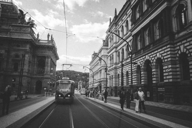 Prague-9777