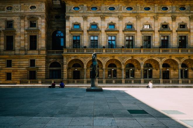 Prague-9836