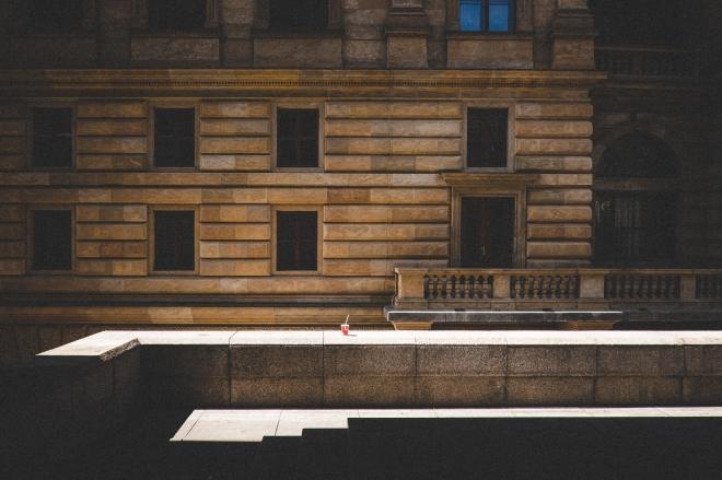 Prague-9837