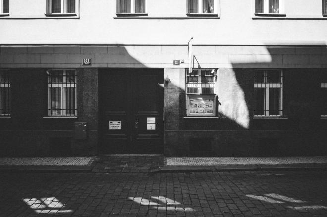Prague-9859