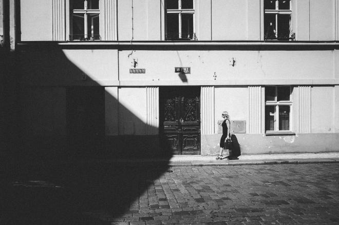 Prague-9862