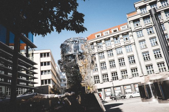 Prague-9875