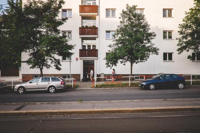 Prague-9914