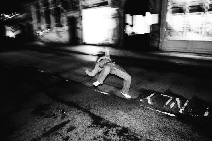 Street Nightlife-5098