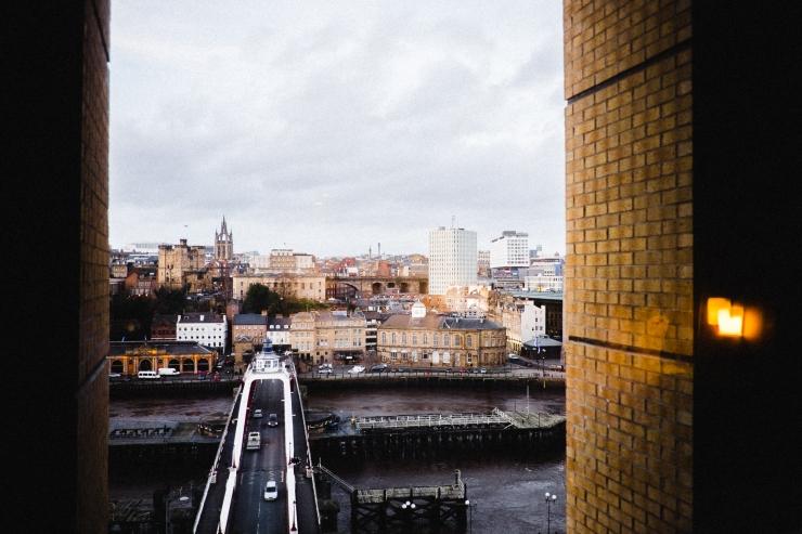 Newcastle-5612