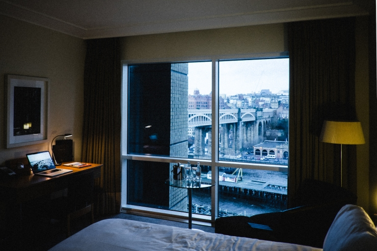 Newcastle-5614