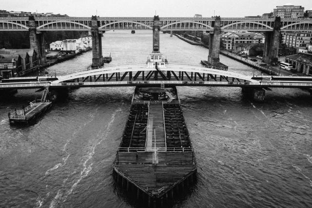 Newcastle-5631