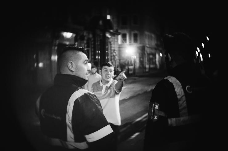 Street Nightlife-2924.jpg