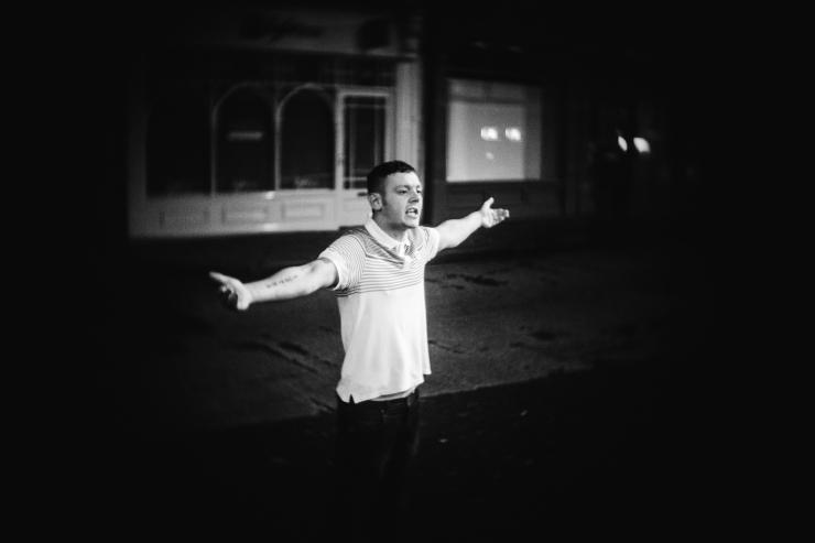 Street Nightlife-2930