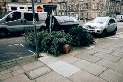 Edinburgh-6719