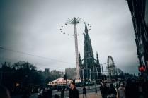 Edinburgh-6729