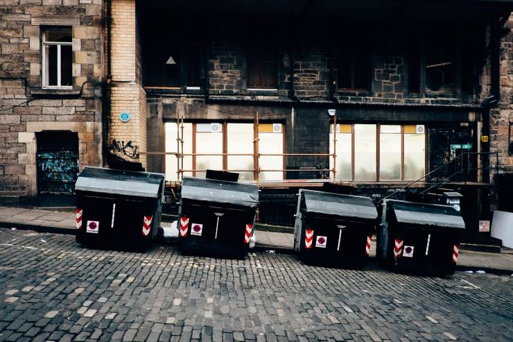 Edinburgh-6746
