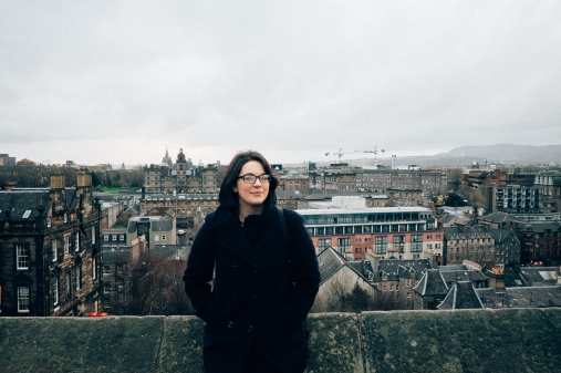 Edinburgh-6774