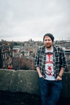 Edinburgh-6776