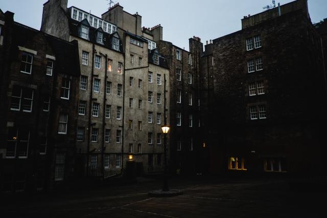 Edinburgh-7239