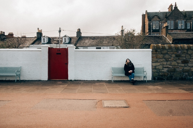 Edinburgh-8241