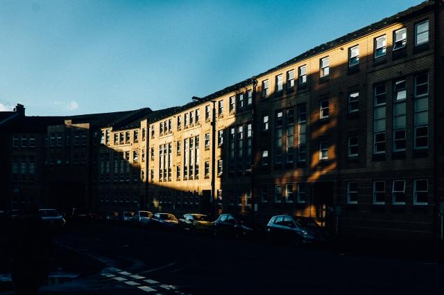 Glasgow-8080