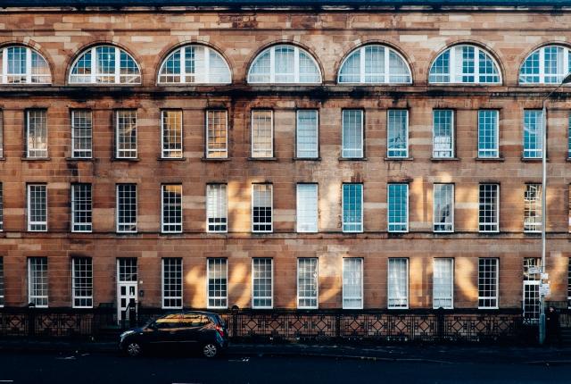 Glasgow-8089
