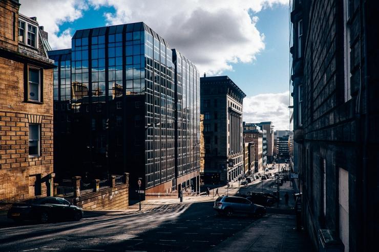Glasgow-8213