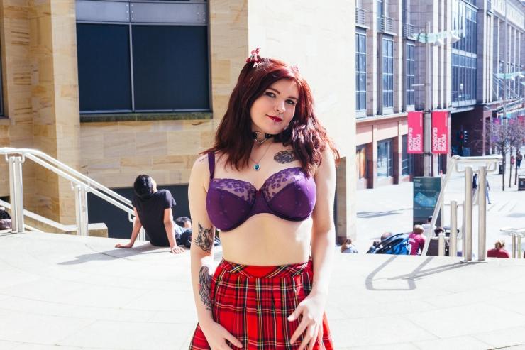 Elsa, Glasgow-2596
