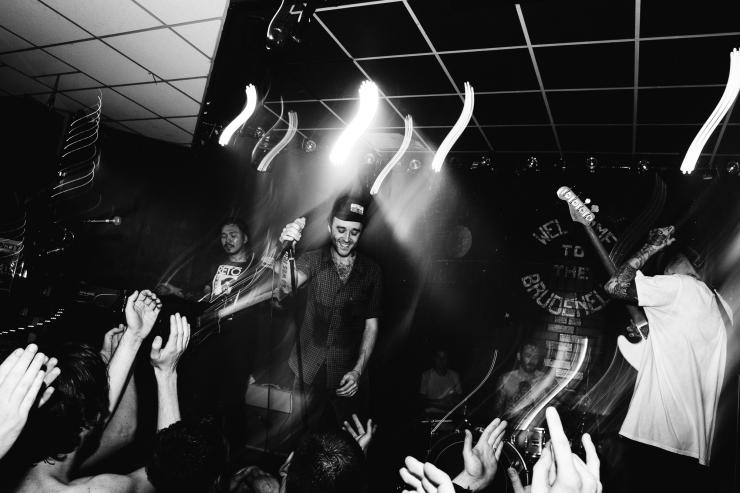 MMISL, Brudenell Social Club, Leeds-71