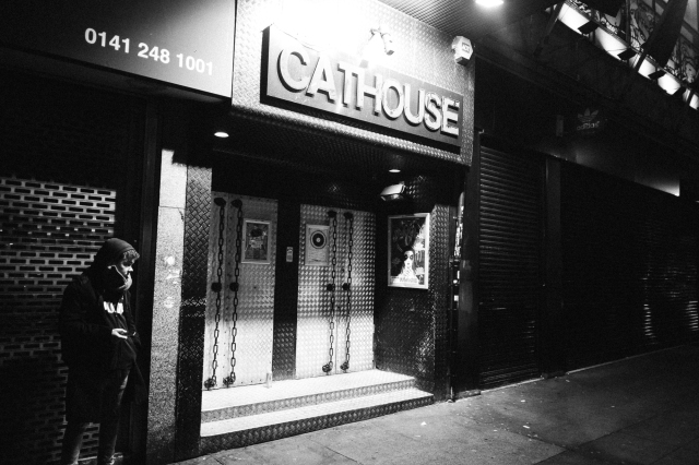 candid-cathouse-57