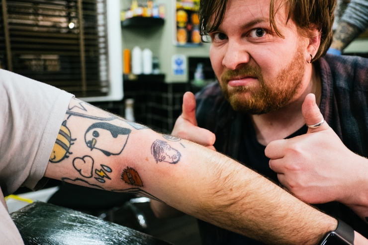 pub-pizza-birthday-tattoos-33