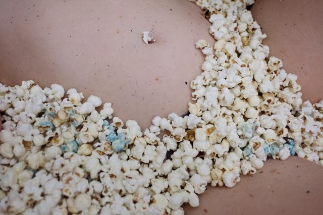 jazzebell_-popcorn-bath-110