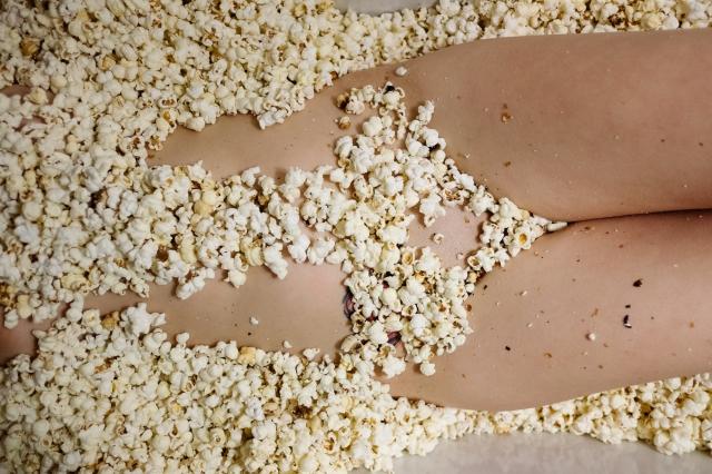 jazzebell_-popcorn-bath-16