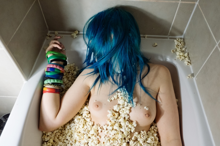 jazzebell_-popcorn-bath-44
