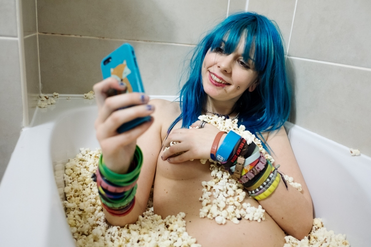 jazzebell_-popcorn-bath-46