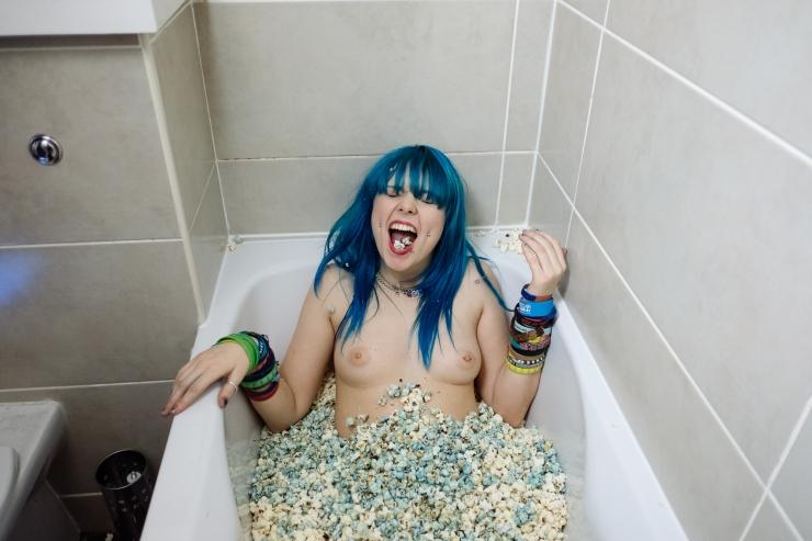 jazzebell_-popcorn-bath-61