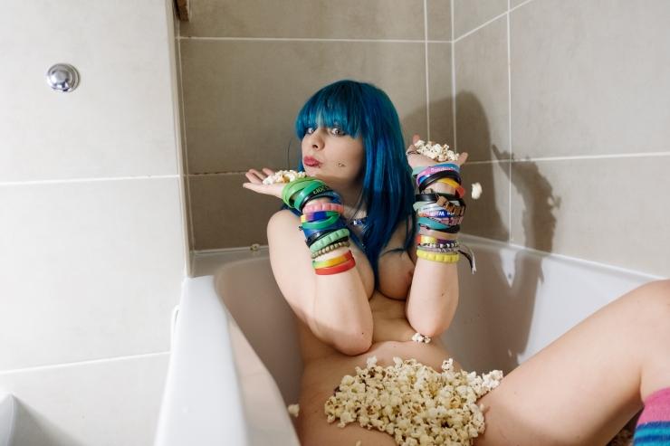 jazzebell_-popcorn-bath-8