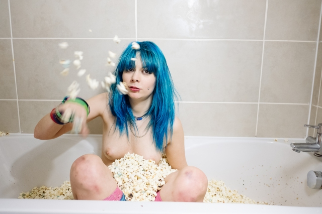 jazzebell_-popcorn-bath-96