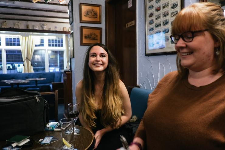 scarborough-pubs-and-arcade-12