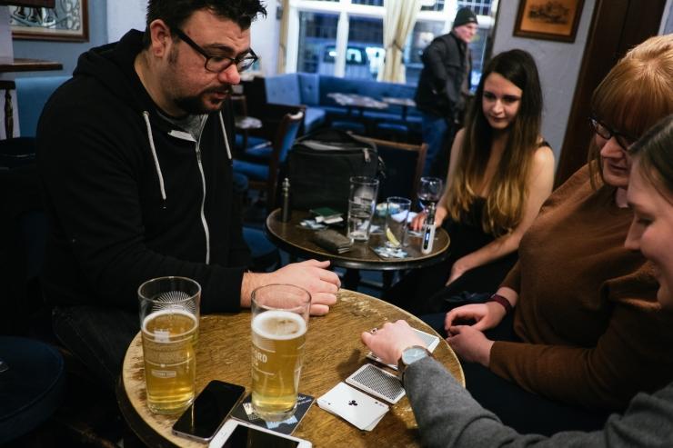 scarborough-pubs-and-arcade-14