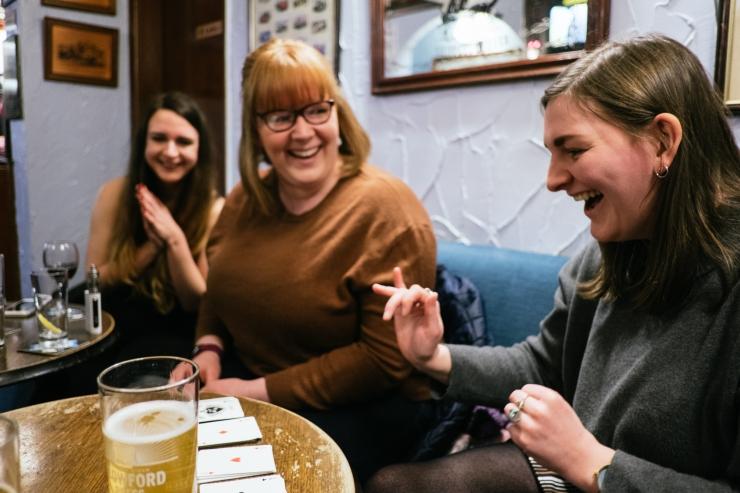 scarborough-pubs-and-arcade-15