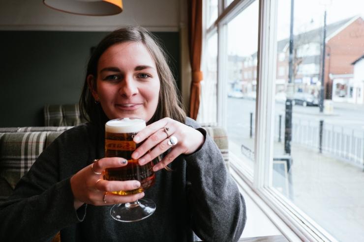scarborough-pubs-and-arcade-2