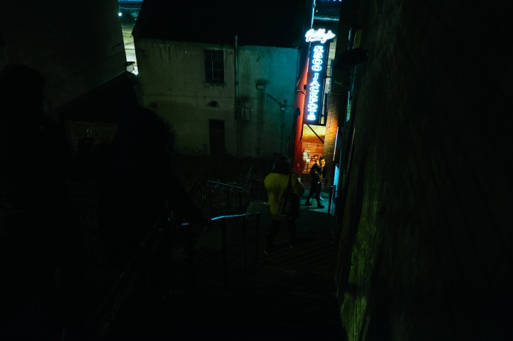 scarborough-pubs-and-arcade-31