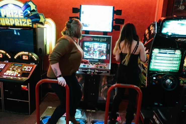 scarborough-pubs-and-arcade-33