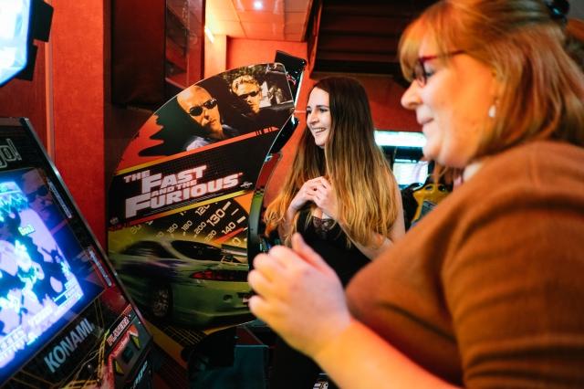 scarborough-pubs-and-arcade-34
