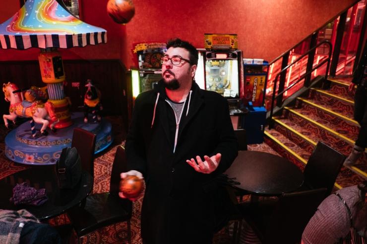 scarborough-pubs-and-arcade-36